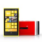 世界最大キャリアとの契約でNokia復活? Lumia 920、中国発売