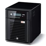 重要なデータ保管庫!最新デスクトップ型NAS 5選