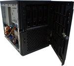 SOHOの社内置きに最適なコンパクトサーバー「NOWing G2」