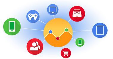 家電からのアクセスも解析できるGoogle「Universal Analytics」