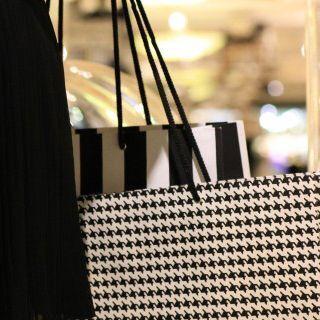 ルイ・ヴィトンのバッグをECサイトで売る方法