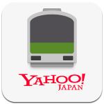 イベントでの混雑もわかるようになった「Yahoo!乗換案内」を徹底解説