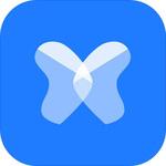 5つのSNSの同時予約投稿やフォロワー管理ができるiPhoneアプリ「Statusbrew」を徹底解説