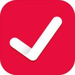 今度こそ勉強やダイエットが習慣化できるiPhoneアプリ「HabitMinder」を徹底解説