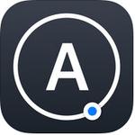 写真の伝えたい部分を囲んだり矢印で目立たせられるiPhoneアプリ「Annotable」を徹底解説