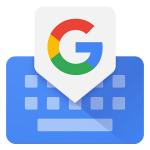 やっと日本語に対応したGoogle謹製キーボード「Gboard」を徹底紹介