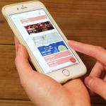 今更登場!? 「Googleカレンダー」のiPhone公式アプリを徹底解説
