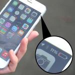 バッテリー切れ時にiPhoneの場所を通知する「FINAL SHOUT」を徹底解説