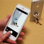 iPhoneの動作を自動化できる神アプリ「Workflow」を徹底解説