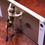 古いiPhoneをネットワークカメラ化できる「あんしん監視カメラ」を徹底解説