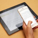 カーソル移動や高精度変換が神! 「ATOK for iOS」を徹底解説