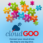 DropboxやOneDriveなど複数のクラウドをひとまとめに管理する「cloudGOO」を徹底解説