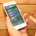 iPhoneの通知センターをアプリランチャーにする「App Gate」を徹底解説