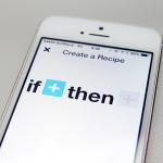 複数SNSでプロフ画像などを同期できる神アプリ「IFTTT」を徹底解説