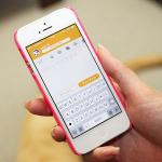 アカウント引き継ぎも可能、Foursquareの後継アプリ「Swarm」を徹底解説