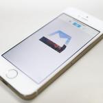 受信箱を空にするメールアプリ「Mailbox」を徹底解説