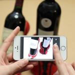 iPhoneで静音撮影も可能なカメラアプリ「OneCam」を徹底解説