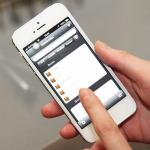 タスクリストにもなるiPhone用最強メモアプリを徹底解説