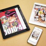 日本語書籍の取り扱いスタート! 「iBooks」を徹底解説