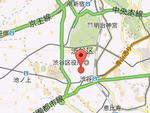iPhone向けの地図アプリ「Googleマップ」を徹底解説