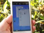 PCを遠隔操作する「iTeleport: VNC &RDP」を徹底解説