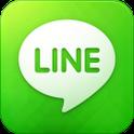 今からでも始められる「LINE」! この人気アプリを徹底解説