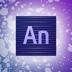 Edge Animateで作るHTML5リッチコンテンツ入門