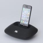 iPhone 5の音楽を高音質で楽しむためのスピーカー&ヘッドフォン!