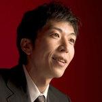 「人間のアナログな生活によりそった、新しいiPad群」――前田知洋氏
