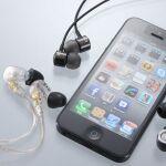 iPhone 5にベストなワイヤレススピーカー&イヤホンを選べ!