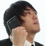 15分でiPhoneでも使える!IP電話「iPhytter」速攻導入法