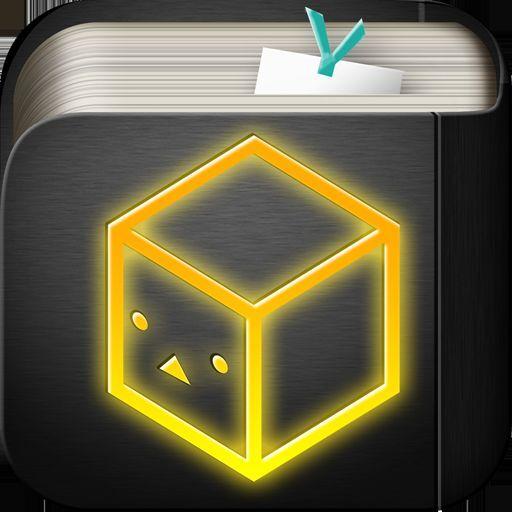 ニコニコ静画(電子書籍)、Androidアプリが登場