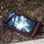 スマホ&iPhoneをなくした場合の10の疑問