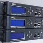 エンタープライズのセキュリティを変える「Dell SonicWALL SuperMassive」