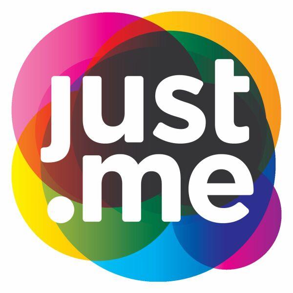 ソーシャル系の救世主となるか?誰にでも発信可能な新SNS「just.me」
