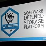 EMCの「ViPR」はデータセンターのユニバーサルリモコンか?