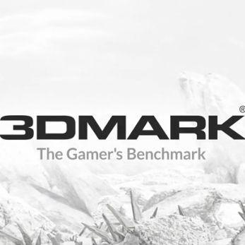 グラフィックベンチ「3DMark」徹底解剖