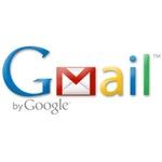 なぜGmailが便利なのか、ビジネスで使うメリット