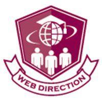 JWSDA、Webディレクション検定を開始
