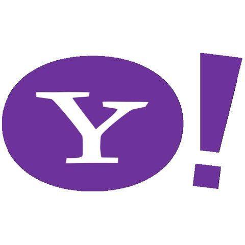 Yahoo!が「Tumblr」買収? メイヤーCEOの買収戦略を探る