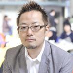 コミケ開催、まんだらけ万引き犯公開騒動、広島で土砂災害