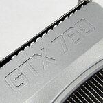 「GeForce GTX 780」は新シリーズらしい力を示せるか?