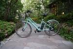 パナとAERO LIFEの電動アシスト自転車の実力を試した!