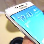 "Xperia Z4""タブ""とGALAXY S6に注目、MWCで見た最新スマホを総ざらい"