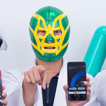 ドコモ&au&SBのiPhone 6でネットワーク速度調査!