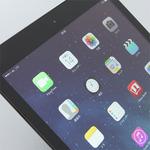 空気より軽い!? セルラー版iPad Airの魅力を探る!