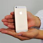 iPhone 5sを購入して見えた! 新iPhoneの違いと機能