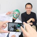 GALAXY S4 vs HTC J One! 夏スマホ最強はどっちだ!?