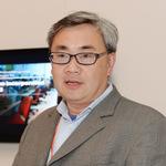 Win RT8.1対応Snapdragon800を発表したQualcommの狙いとは!?