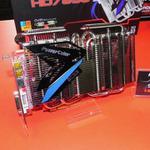 Powercolor「HD 7850」のファンレスカードは間もなく国内販売へ